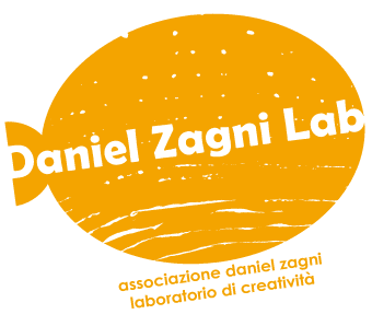 www.danielzagnilab.it