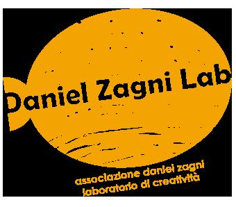 www.danielzagnilab.it