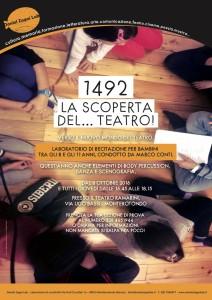la-scoperta-del-teatro-1492